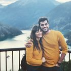 Ankur's Blog  | ankurkiprerna instagram Account