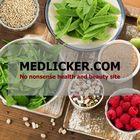 Medlicker.com's Pinterest Account Avatar