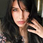 Marily Blog Pinterest Account