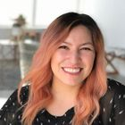 Jess Ramsey Hair   Dallas DFW Balayage Account