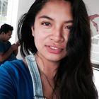 Anggelia RzGo Pinterest Account