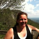 Linda Benskey Pinterest Account