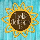 Tookie Clothespin Co. instagram Account