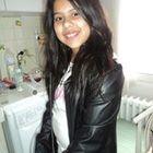 Beatriz Jhulia Pinterest Account