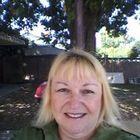 Roberta David's Pinterest Account Avatar