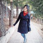 Fatima Nasar instagram Account