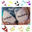 the-sun-bums.myshopify.com Pinterest Account