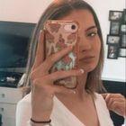 Courtney Lorenz Pinterest Account