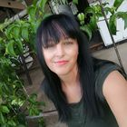 Sheena Cooney's Pinterest Account Avatar