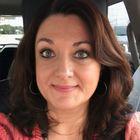 Monica Zavala Moreno's Pinterest Account Avatar