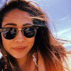 Amanda Ferrini Pinterest Account