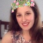 Emma Clarke's Pinterest Account Avatar