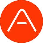 ALAX  instagram Account