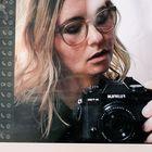Sarina Kullmann  Photographer + Brand Designer Pinterest Account