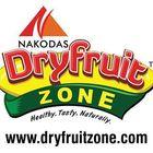 Nakodas - Dry Fruit Zone Pinterest Account