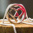 Many Hearts One Beat instagram Account
