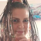 TC Berrin Mayda Pinterest Account