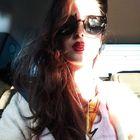 Marcella Reginato Pinterest Account