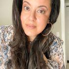 She's So Boss Mindset's Pinterest Account Avatar