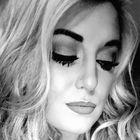 Savannah Davis instagram Account