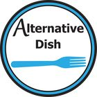 Alternative Dish's Pinterest Account Avatar
