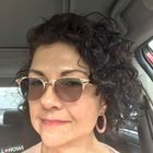 Beth Ann's Pinterest Account Avatar