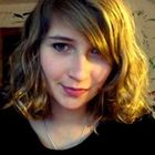 Natalia Szendzielorz Pinterest Account