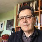 Antonio B Fuertes