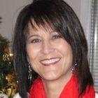 Julie White Pinterest Account