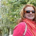 Joan Stephens Pinterest Account