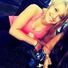 Dana Krug Pinterest Account