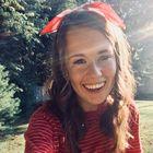 Jenna York Pinterest Account
