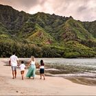 Adventures On The Move | Family Travel Tips + Hawaii Adventures instagram Account