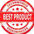 BestProducts_US Pinterest Account