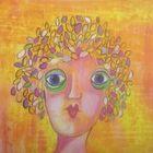 Tina Gray-Siebers Pinterest Account