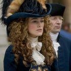 Elizabeth Bennet Austen  Pinterest Account