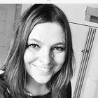Amelie Kowalski's Pinterest Account Avatar
