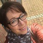 Sarina Schwedler-Thoke Pinterest Account