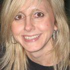 Kendra Garey Pinterest Account