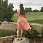 Maria Katherine Pinterest Account