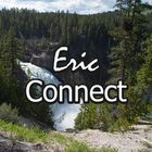Eric Coffee Place Pinterest Account