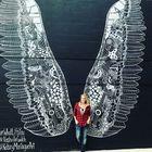 Kate Pakenham's Pinterest Account Avatar