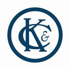 The New Kruckemeyer and Cohn Jewelry Company Pinterest Account