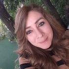 Laura Choriego Pinterest Account
