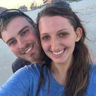 Jessica Brown Pinterest Account