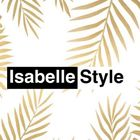 Isabelle Style Pinterest Account