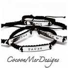 CocoonMerDesigns-personalized-gifts instagram Account