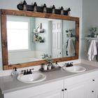 Bathroom Remodel Blog Pinterest Account