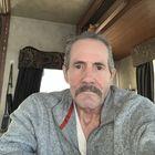 Stan Sedgwick Pinterest Account