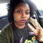 Alisha Carlton Pinterest Account